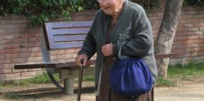 Causes of Elderly Abuse and Injury In Nursing Homes