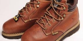 Rocky Brand Steel-Toe Shoes Recall – Lawsuit Information