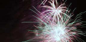 Simi Valley Fireworks Explosion Class Action Lawsuit Information