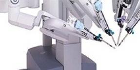Robotic Surgery Class Action Lawsuit 2014