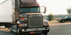 Truck Accident Fatalities | Wrongful Death Lawsuit in Highway Collision