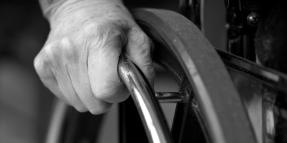 Can A Nursing Home be Sued for Abandonment of Elderly Resident