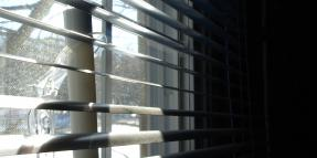Window blinds accident Lawsuits – Are they defective?