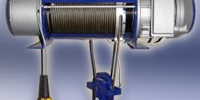 Winch Accidents Caused by Defective Products