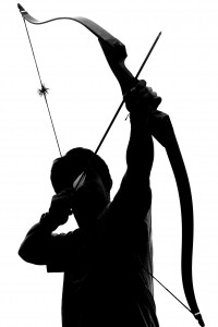 Bow and Arrow Defect and Accident Injury Lawyer