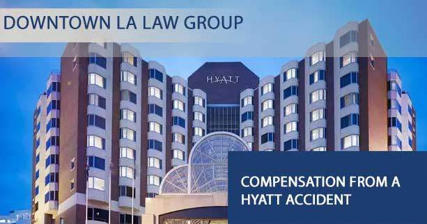 Hyatt Hotels Injuries