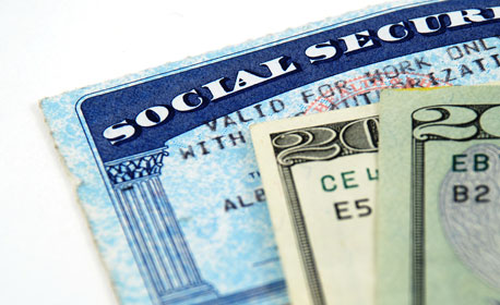Effects of Lawsuit Settlements on SSI SSDI Benefits