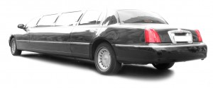Limousine Accident Injuries Lawsuit