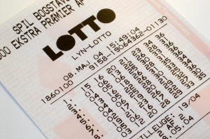 Lottery Dispute Attorney