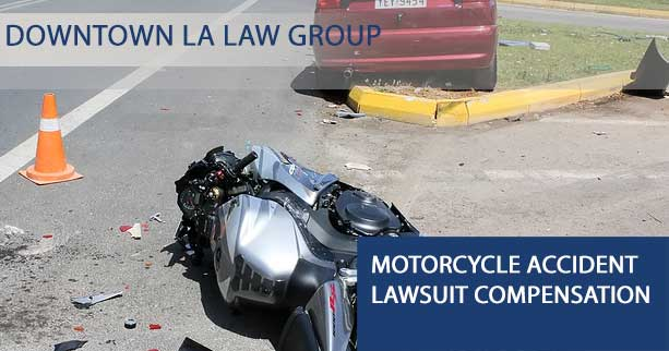 Statute of Limitations on Motorcycle Accident Lawsuits