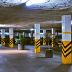 Accident in Parking Lot Injury Attorneys