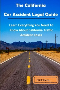 Car Accident Legal Guide - Injury Attorney