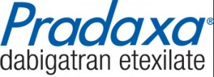 Pradaxa Attorney for Side Effects and Injuries for Taking Dangerous Drugs
