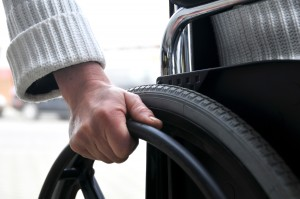 Statute of Limitations - Spinal Cord Injury Laws