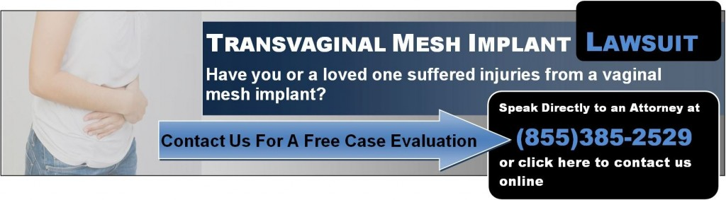 Medical Malpractice Attorney Consultation