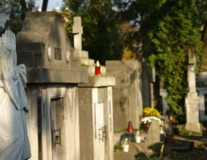 Wrongful Death Lawsuit - California Law