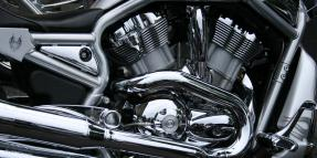 Harley Davidson Motorcycle Defect Attorney | Brake Malfunction Lawsuit