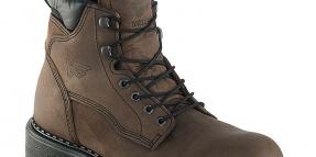 Red Wing Steel Toe Boot Recall – Injury Lawsuit Information
