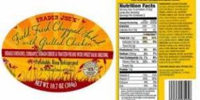 Glass Onion Catering E-Coli Outbreak Lawsuit and Recall Info