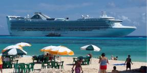 Sexual Assault Onboard Cruise Ship Lawsuits -Rape on the High Seas