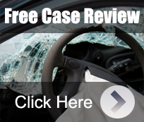 Defective Air Bag Attorney