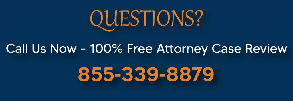 shopping cart liability accident lawyer premise attorney compensation sue questions