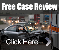 Contact an Traffic Accident Lawyer Today