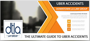 The Ultimate Guide to Uber Accidents